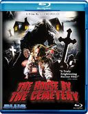 House by the Cemetery (Blu-ray)