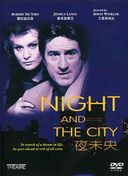 Night and the City [Import]