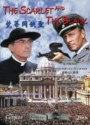 The Scarlet and the Black [Import]