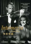 Intermezzo [Import]