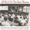 Apollo 13: The Real Mission