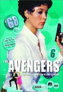The Avengers - The '68 Collection: Set 1 (2-DVD)