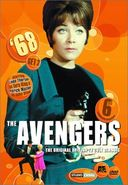 The Avengers - The '68 Collection: Set 2 (2-DVD)