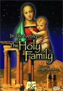 A&E: In the Footsteps of the Holy Family (2-DVD)