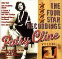 Patsy Cline's 4 Star Recordings