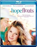 Hope Floats (Blu-ray)