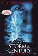 Storm of the Century (Complete Miniseries)