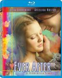 Ever After: A Cinderella Story (Blu-ray)