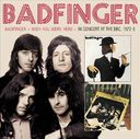 Badfinger / Wish You Were Here / In Concert at