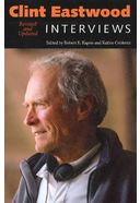 Clint Eastwood: Interviews