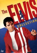 Elvis Presley - The Signature Collection (6-DVD)