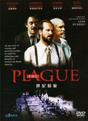 The Plague [Import]