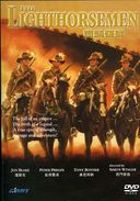 The Lighthorsemen [Import]