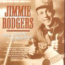The Singing Brakeman [Country Stars]