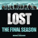 Lost: The Final Season [Original Television
