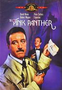 The Pink Panther - The Pink Panther (Widescreen &