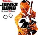 Bond - Totally James Bond: The Essential 007