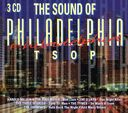 The Sound of Philadelphia (3-CD) [Import]