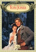 Tom Jones (A&E) (2-DVD)