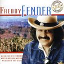 Freddy Fender [Country Legends]