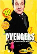 The Avengers - The '68 Collection: Set 4 (2-DVD)