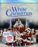 White Christmas (Blu-ray, Anniversary Edition)