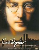 Come Together: A Night For John Lennon's Words &