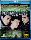 Perhaps Love (Blu-ray)