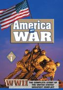 WWII - America at War: Invasion and Breakout /