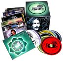 The Dark Horse Years 1976-1992 (7-CD Box Set)