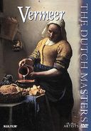 Art - The Dutch Masters: Vermeer: The Magical