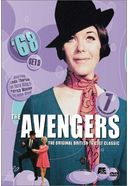 The Avengers - The '68 Collection: Set 5 (2-DVD)