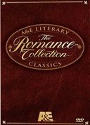 A&E Literary Classics: The Romance Collection,