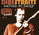 Sultans of Swing - Live In Germany [Import]