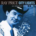 City Lights: 24 Greatest Hits & Favorites