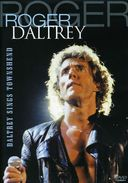 Daltrey Sings Townsend [Import]