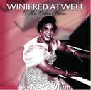 Winifred Atwell & Her Other Piano