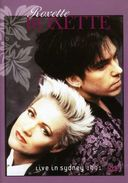 Roxette: Live in Sydney 1991