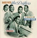 Dance With the Drifters-26 Greatest Hits & Classic