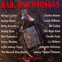 Bad, Bad Whiskey: The Galaxy Masters