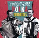 Polka Favorties