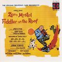 Fiddler on the Roof [Original Broadway Cast]