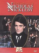 The Life and Adventures of Nicholas Nickleby (A&E