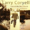 Laid Back & Blues: Live at the Sky Church in