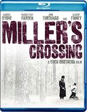 Miller's Crossing (Blu-ray)