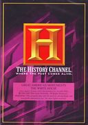 History Channel - Great American Monuments: The