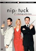 Nip / Tuck - Complete 2nd Season (6-DVD)