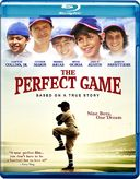 The Perfect Game (Blu-ray)