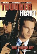Thunderheart (Widescreen)