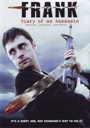 Frank - Diary Of An Assassin